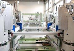 Produktion-Kunststoff_3.jpg