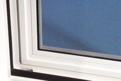 Insektenschutz_Fenster_1.jpg