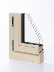 H-Line_Holz-Fenster_134.jpg