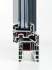 K-Line_82mm_aussen-foliert_159_.jpg